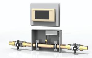Flowmeter Version-2