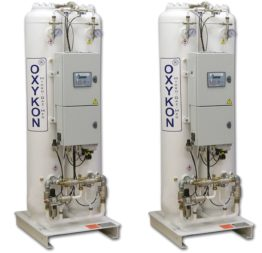 Koncentratory tlenu – OXYKON – Hydro Gaz Med