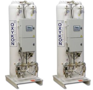 Koncentratory tlenu - OXYKON - Hydro Gaz Med
